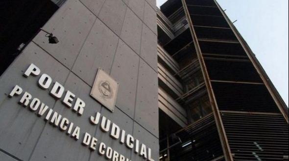 """Colegio de Magistrados pide """"feria judicial extraordinaria"""""""