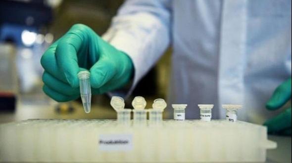 El Gobierno toma nota del quinto caso de coronavirus en Corrientes