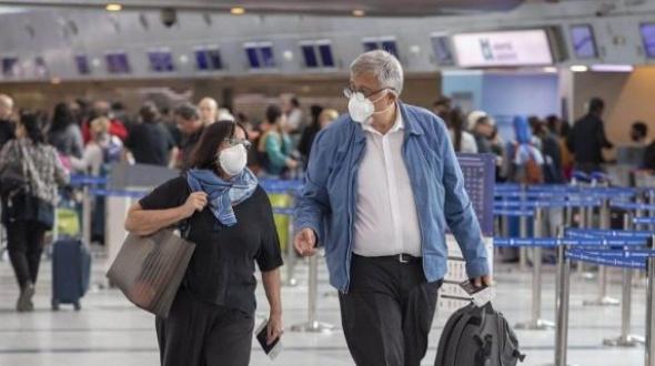 Coronavirus: un hombre murió en Mar del Plata y ya son 18 las víctimas en la Argentina