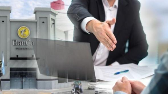 Cómo tramitar las líneas de créditos del Banco de Corrientes