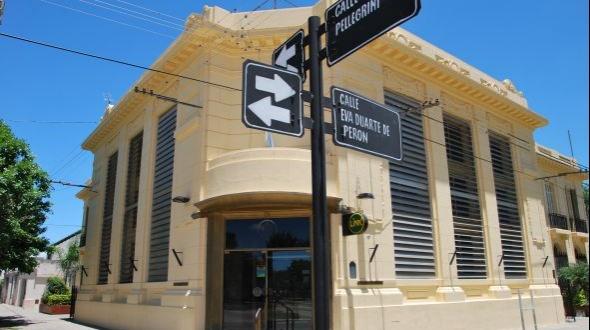 Bancos: abren sábado y domingo para pagos a jubilados y pensionados