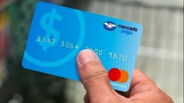 Pagarán el bono de $10.000 por Mercado Pago y otras billeteras electrónicas