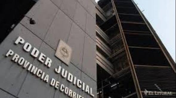 Con horario reducido el lunes retomarán las actividades judiciales