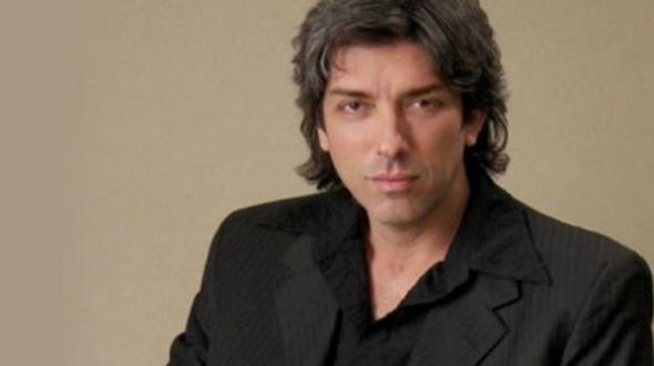 A los 57 años, falleció el actor Gustavo Guillén