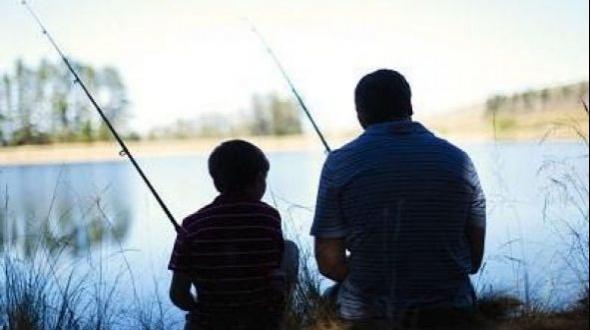 Permisos Día del Padre: conocé el período de vigencia del documento