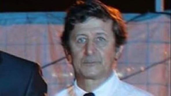 Corrientes: Los que mataron al canillita corrían 'picadas' y taparon el cuerpo con los diarios que vendía