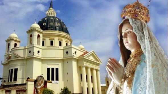 Itatí: La fiesta de coronación será sólo para habitantes de la localidad