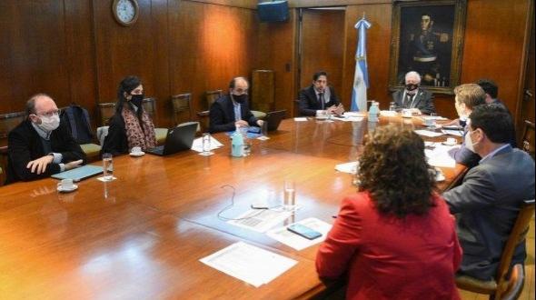 Calendario Escolar 2020: ¿Cuándo terminan las clases en Corrientes y las 23 provincias?