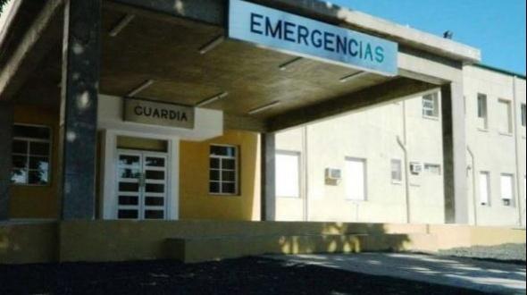 1 nuevo caso en Chajarí, 156 altas y 16 casos activos
