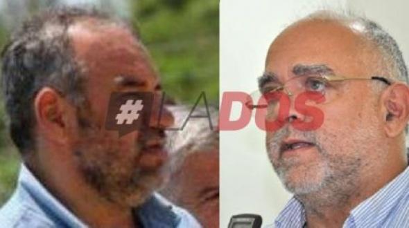 Corrientes: Dos Ministros del Gobierno están aislados por contactos estrechos con casos positivos