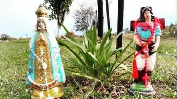 """""""Hay que evaluar lo sanitario"""": Corrientes define cómo se llevarán a cabo las Fiestas de la Virgen de Itatí y el Gauchito Gil"""
