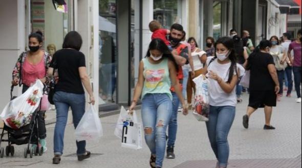 Confirman seis nuevas muertes por coronavirus en Corrientes