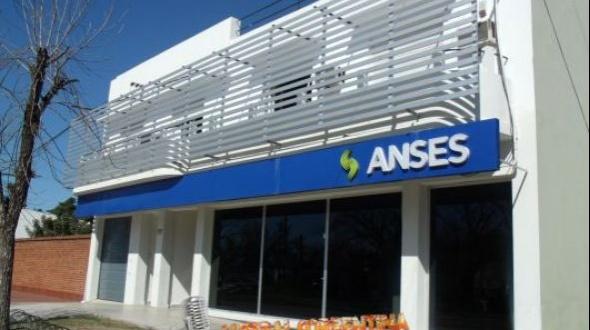 Día del Trabajador Previsional: Las oficinas de ANSES no atienden al público este viernes