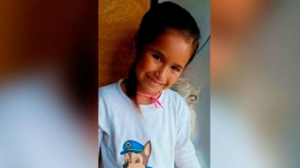 Buscan a una nena de 7 años que fue raptada por un cartonero