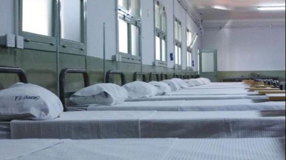 Con 3 recientes decesos, la provincia acumula 517 muertes por COVID