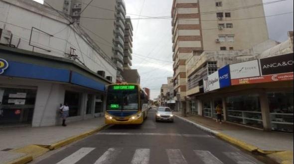 Cómo impacta en Corrientes el DNU dado a conocer ayer por Alberto Fernández