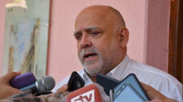 """Aclaran que """"por el momento no hay modificaciones en Corrientes"""""""