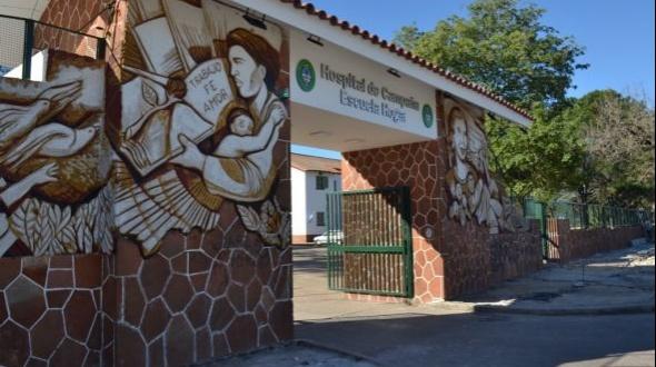 Otras cinco personas murieron por coronavirus en Corrientes