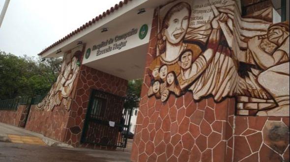 La provincia sumó dos nuevas víctimas fatales por COVID-19
