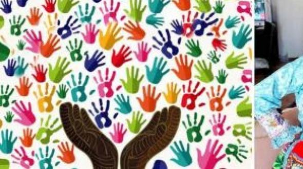 21 de mayo: Día de la diversidad cultural