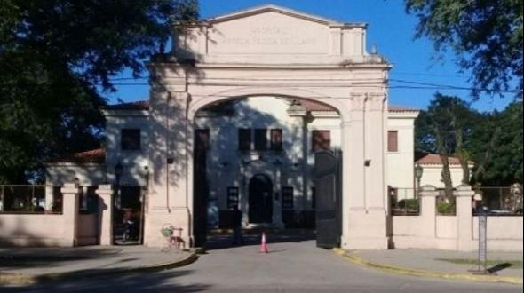 """Una adolescente de 16 años """"post Covid"""" murió en Corrientes"""
