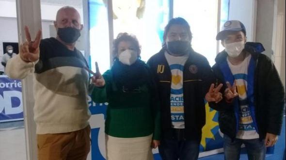 Graciela Castañeda: Sus propuestas