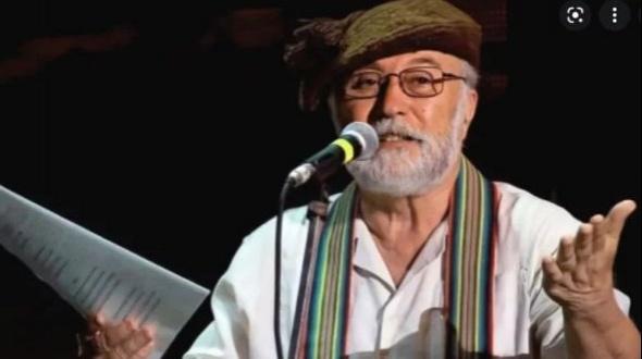 Con varias actividades, en Mercedes rendirán homenaje al pai Julián Zini