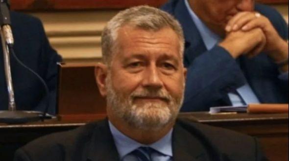 Qué dijo Alberto Fernández sobre el ataque a tiros contra el diputado correntino