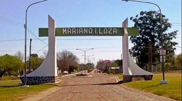 Una localidad correntina define a su futuro Intendente por un voto
