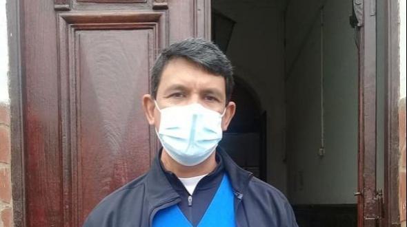 Es la primera vez desde el comienzo de la pandemia que Monte Caseros no tiene casos activos de Covid 19