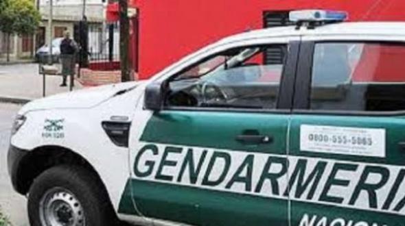 Allanamientos en Chajarí y Mocoretá por narcomenudeo